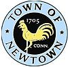 Town of Newtown seal
