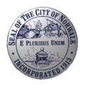 City of Norwalk seal
